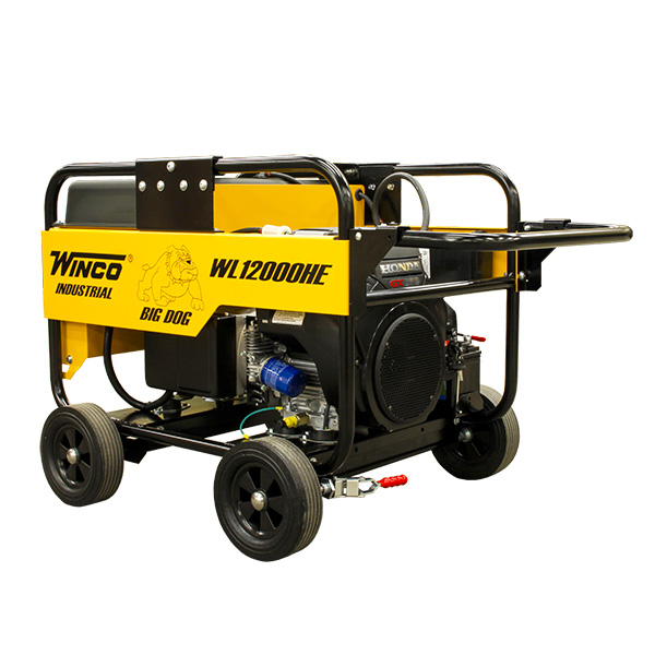 Wl12000he generator cleasby conveyors home wl12000he generator att00001 swarovskicordoba Gallery