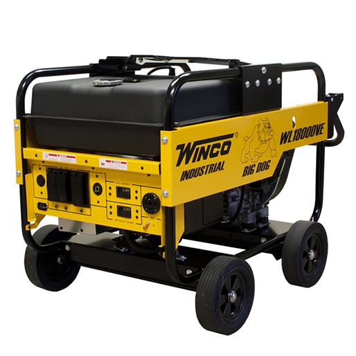 Wl12000he generator cleasby conveyors wl18000ve generator swarovskicordoba Gallery