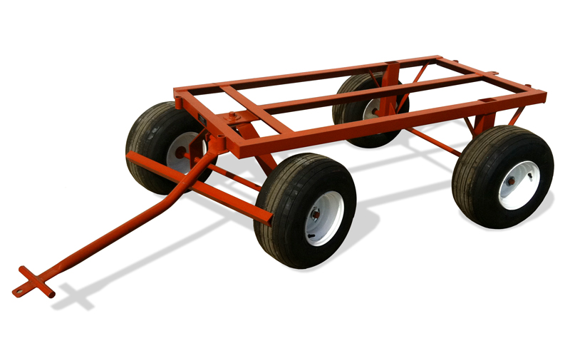 Image Result For Wheeled Dolly